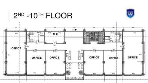 work by reham yehia at coroflot com office building design office building design