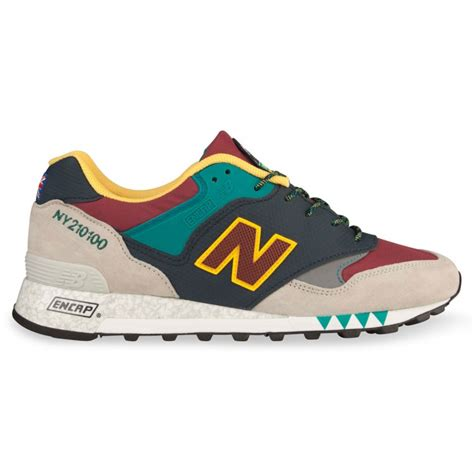 review new balance running shoes new balance running shoes reviews uk cyberville co uk