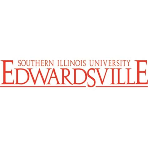 Siue Financial Aid Office by Southern Illinois Edwardsville
