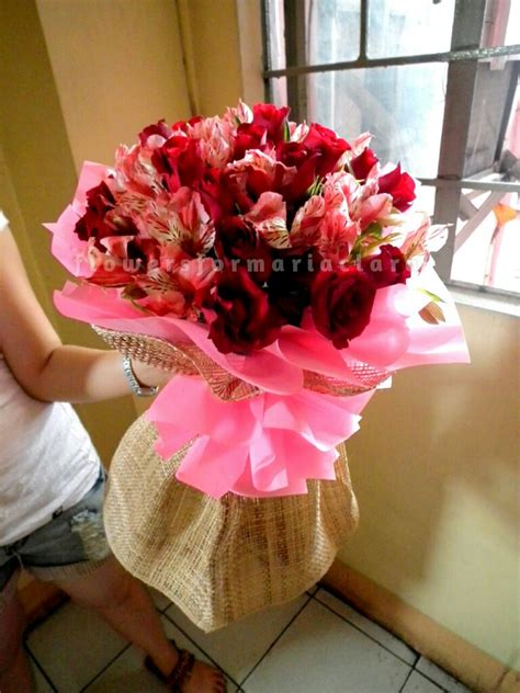 Bridal Bouquet Quezon City by Great Image Of Flower Bouquet Ideas Wedding And Flowers