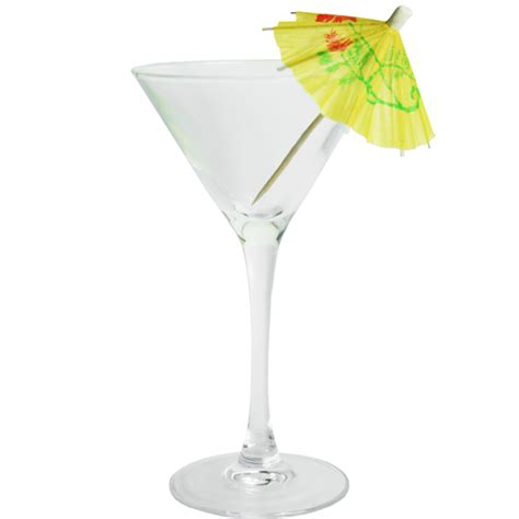 How To Make Paper Umbrella For Drinks - paper cocktail parasols drink umbrella paper umbrellas