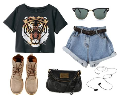 hipsters thebestfashionblog