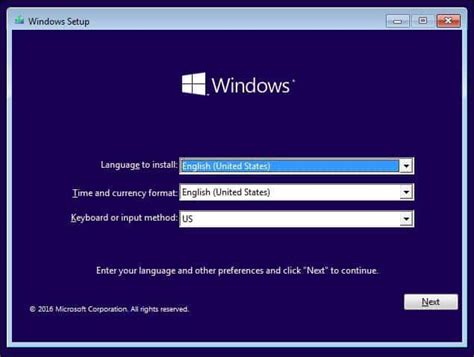 install windows 10 using bootc how to install windows 10 on mac os x using boot c