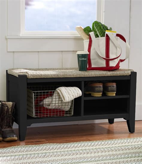 Mud Room Furniture by Mudroom Benches Mudroom Furniture