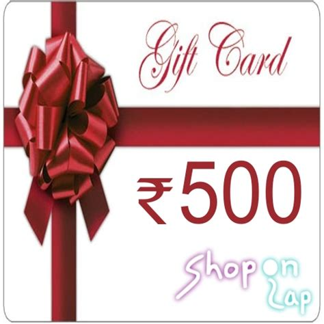 Recharge Gift Card - gift rs 500 npr ncell recharge