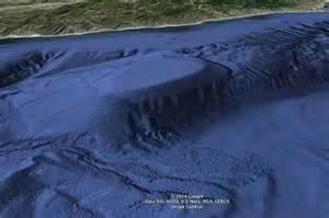 lear navy submarine base the nevada desert