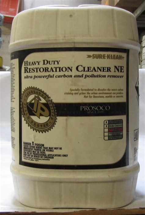 Fireplace Brick Cleaner Home Depot by Masonry Depot Cleaners Sealers Images Proview