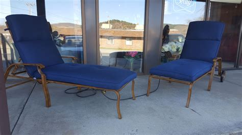 Brown S Furniture Lebanon Nh by Outdoor Furniture West Lebanon Nh Brown Furniture