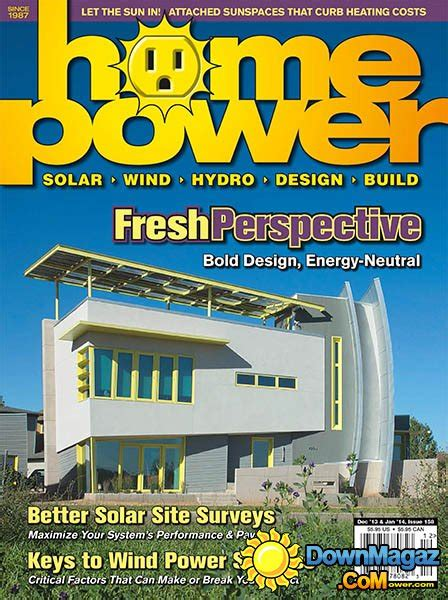 home power 158 december 2013 january 2014 187