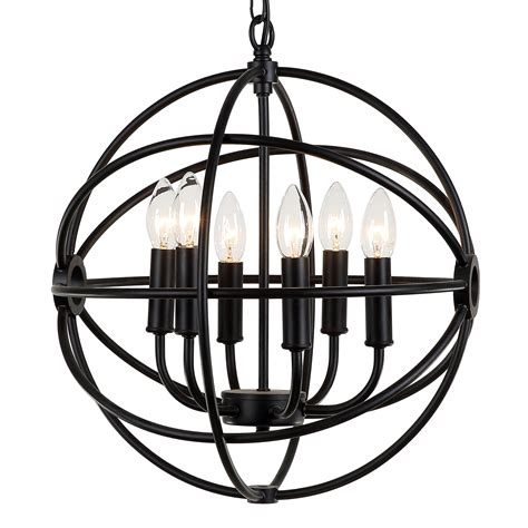 Non Hardwired Chandelier Non Hardwired Chandelier Candle Chandelier Non Electric Ceiling Lighting Find Ceiling Light