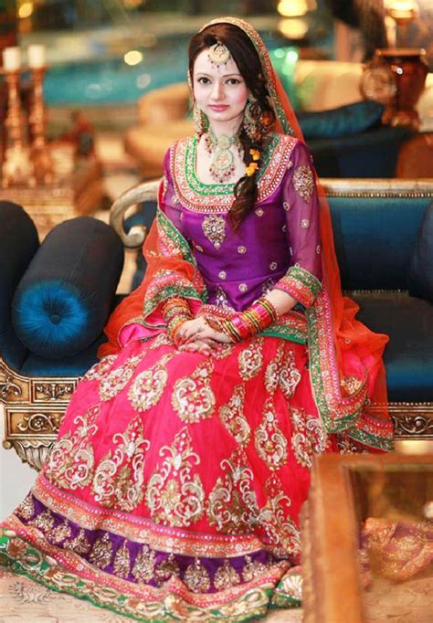 dress design video download fashion wallpapers free download bridal mehndi dresses