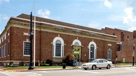 Norwalk Post Office Hours by Panoramio Photo Of Norwalk Ohio Post Office 44857