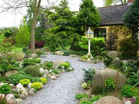 progetti di giardini privati creazione giardini privati progettazione giardini come