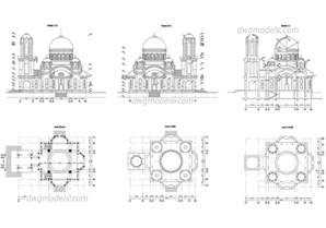 autocad templates free dwg autocad templates free downloads free title block