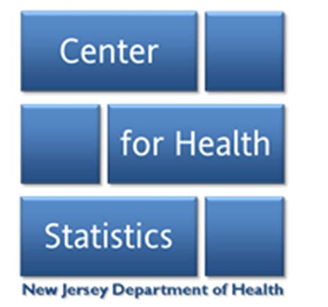 Detox Center For Chs by Department Of Health Center For Health Statistics And