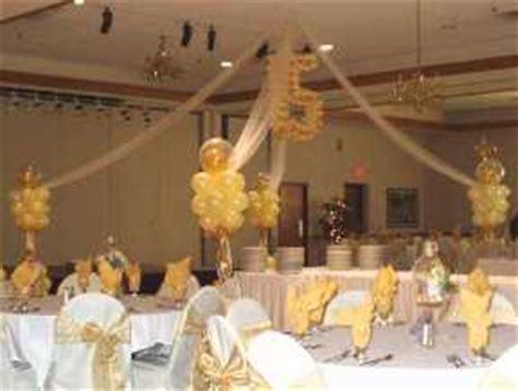 como decorar copas de xv años decoracion de salones para 15 a 195 177 os con globos