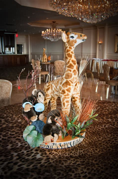 Giraffe Centerpieces For Baby Shower by Images Tagged Quot Giraffe Quot Balloon Artistry