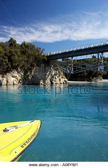 rakaia jet boat jet boat tour stock photos jet boat tour stock images