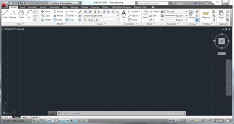 autocad view layout as print autocad 2013 the new command line autocad tips