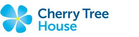 l m healthcare cherry tree house team cherry tree house l m healthcare