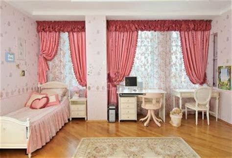 kids bedroom curtain ideas top 15 childrens bedroom curtains designs ideas colors 2014