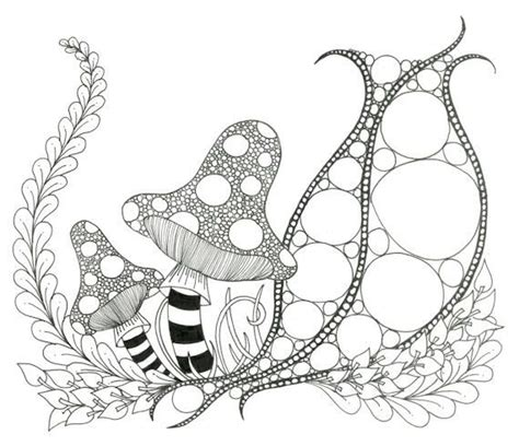 zendoodle coloring pages easy 316 best trippy psychedelic coloring pages images on