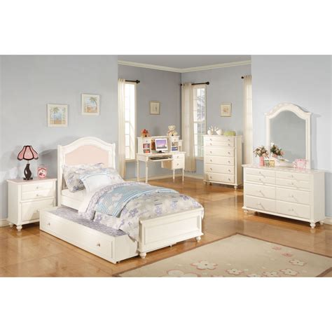 twin bedroom set fascinating twin metal bed frame headboard footboard also