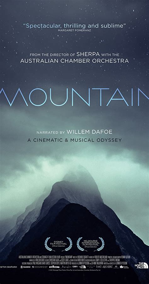 Film 2017 Mountain   mountain 2017 imdb