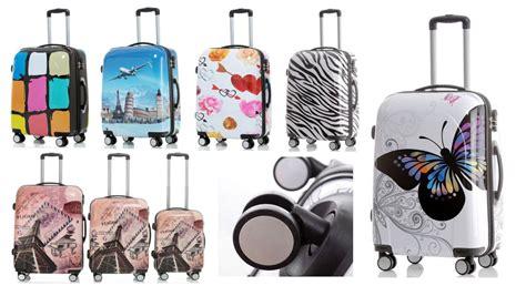 Palttaa Farba | aktu 225 lne trendy typy cestovnej batožiny druhy a veľkosti