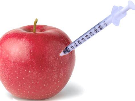 conservanti naturali per alimenti additivi alimentari cosa sono e definizioni ufficiali