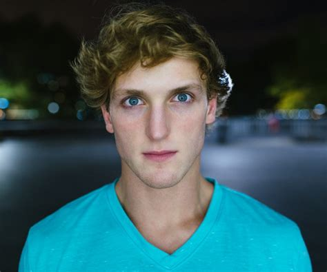 logan paul logan paul bio facts family life of vine star youtuber