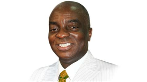 biography of oyedepo what is david oyedepo biography ask naij