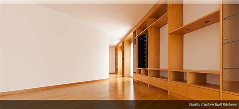 What Is Cabinet Maker by Carlton Cabinets Cabinet Makers Melbourne