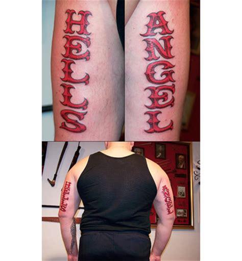 hells angel tattoo removal pin hells angels tattoo on pinterest