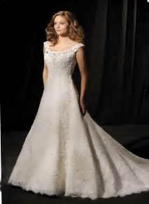 Home gt wedding dresses gt lace wedding dresses gt 2015 original style