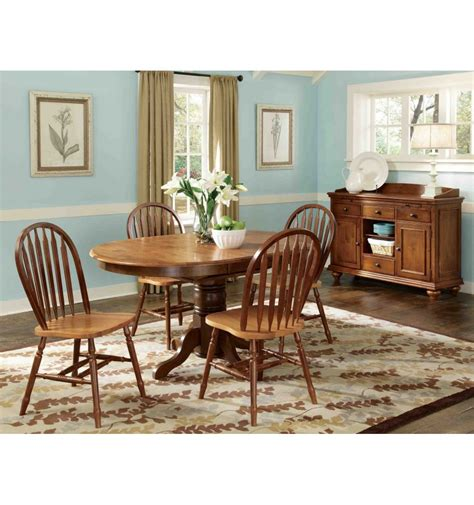 butterfly dining table wood  furniture jacksonville fl