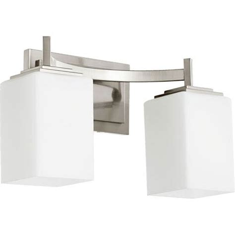 delta bathroom light fixtures 7035084265 055