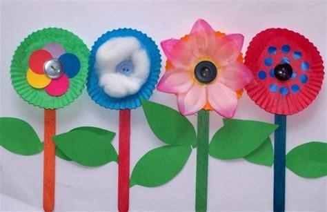 fiori di carta velina come realizzarli fiori di carta come realizzarli fiori di carta fare
