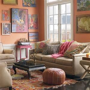 hippie wohnzimmer sweet hippie