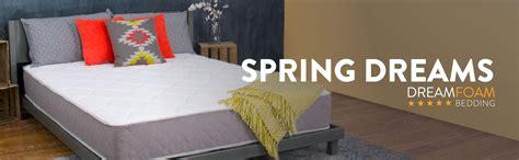 dreamfoam bedding ultimate dreams dreamfoam bedding ultimate dreams dreamfoam mattress