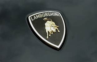 Lamborghini Brands Lamborghini Logo Lamborghini Car Symbol Meaning And