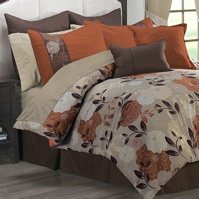 Bed Comforters Kohls by 1000 Ideas About Kohls Bedding On Teal