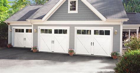 Garage Door Repair San Luis Obispo by Precision Doors Panel Quot Quot Sc Quot 1 Quot Th Quot 213