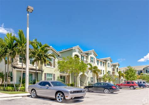 one bedroom apartments in homestead fl mirabella rentals homestead fl apartments com
