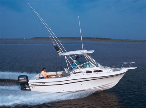 grady white boats for sale massachusetts grady white gulfstream boats for sale in chatham