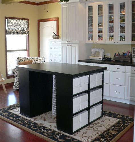 How To Organize Kitchen Cabinets Martha Stewart Craft Room Decorating Ideas Pattichic