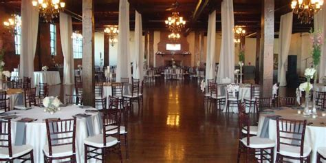Wedding Venues Waco Tx by Waco Wedding Venues Mini Bridal