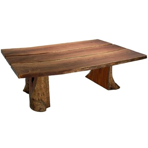 Eco Dining Table 115 Best Eco Friendly Dining Tables On Ecofirstart Images On Eco Friendly
