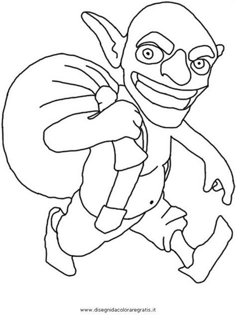clash of clans dragon coloring page clash of clans baby dragon coloring pages coloring pages