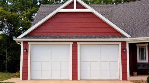 Killeen Overhead Doors Killeen Overhead Door Garage Door Repair Killeen 254 848 6088 Killeen Overhead Door Repair